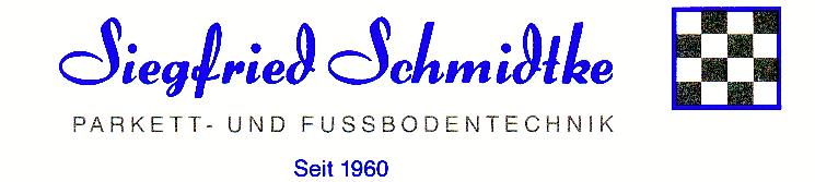 Parkett Ahrensburg siegfried schmidtke parkett und fußbodentechnik home